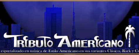 Tributo Americano